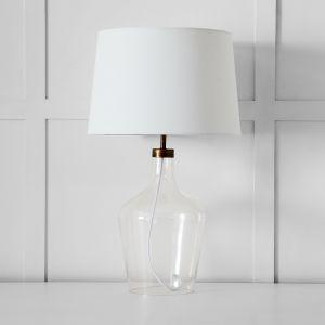 Billie Table Lamp
