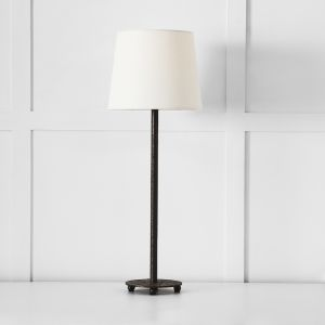 Airlie Table Lamp