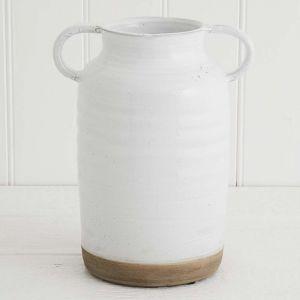 Seychelles Vase