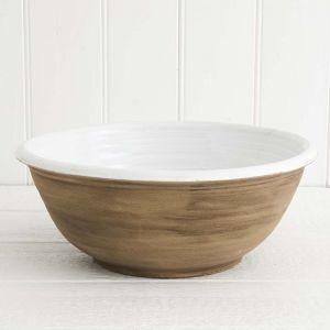 Seychelles Bowl