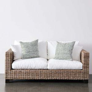 Florida 2.5 Seater Sofa