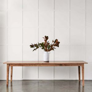Tuscan Dining Table 280