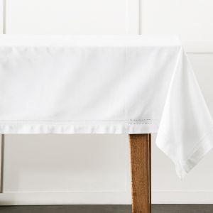 Hayman Tablecloth 180x275