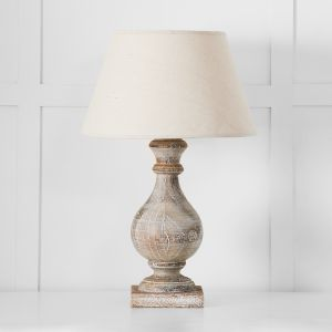 Lima Table Lamp