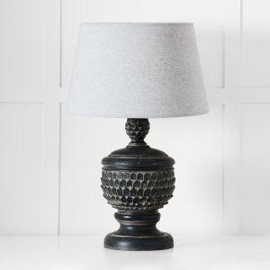 Marten Table Lamp