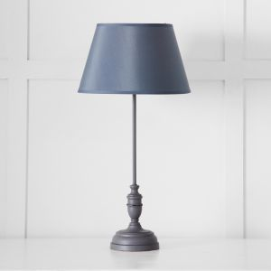 Lissy Table Lamp