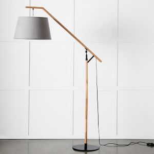 Kelly Floor Lamp