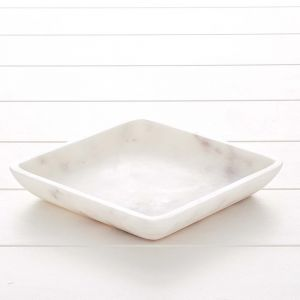 Hedland Bowl