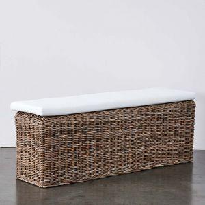 Kubu Bench Cushion 150