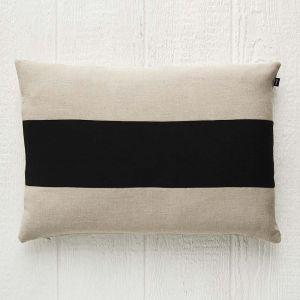 Oxley Stripe Cushion 40x60