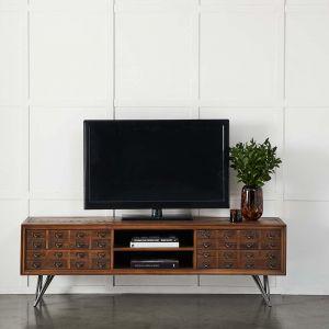 Arden TV Stand