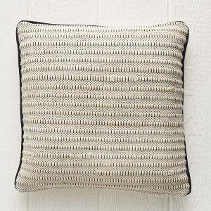 Romany Cushion 50x50