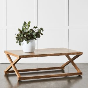 Sicily Coffee Table S