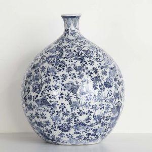Paley Vase