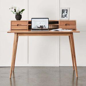 Karl Desk