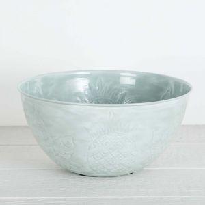 Dampier Bowl