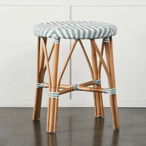 Bistro Side Table