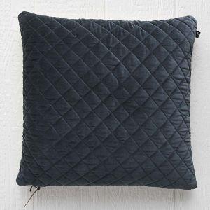 Decker Cushion 50x50