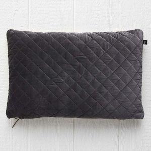 Decker Cushion 40x60