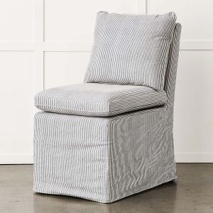 Emery Dining Chair