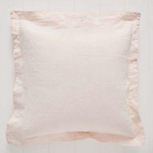 Antwerp Linen Euro Pillowcase