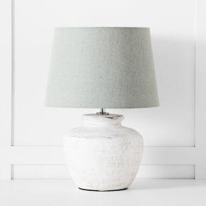 Alfie Table Lamp