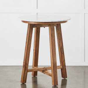 Alley Side Table