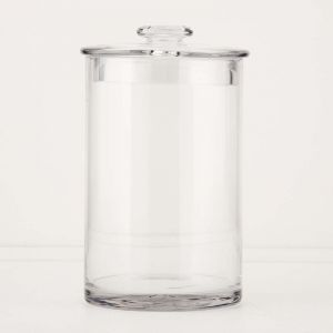 Stanley Glass Jar M