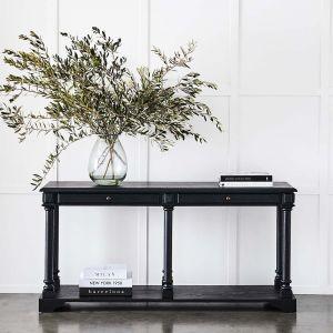 Matera Console Table