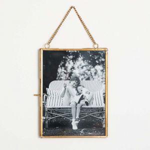 Cannes Hanging Frame