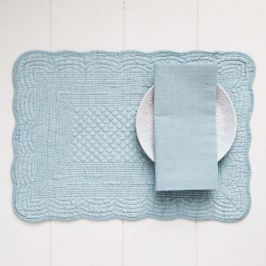 Parassy Placemat