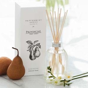 English Pear Diffuser