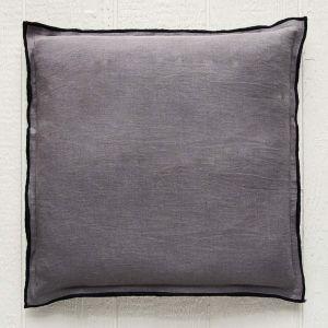 Sorrento Cushion 55x55