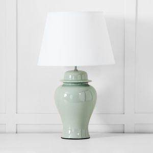 Avila Table Lamp