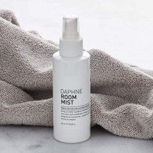 Daphne Room Mist