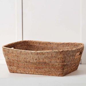 Mandalay Moses Basket