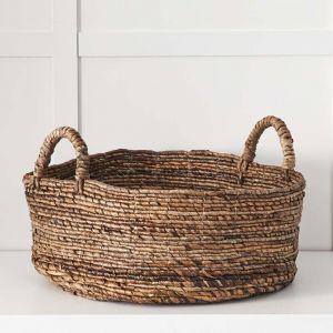 Loni Basket