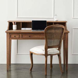 Mayfair Desk