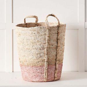 Luxor Laundry Basket M