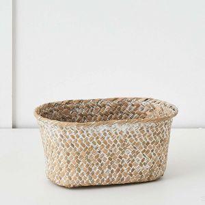 Mali Basket S