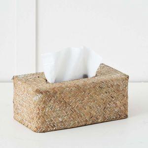 Mali Tissue Box