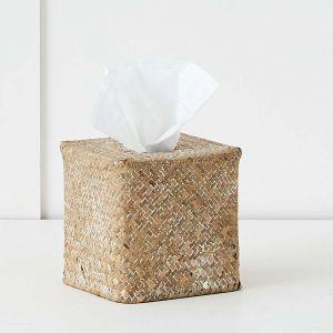 Mali Tissue Box S