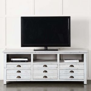 Miles TV Stand