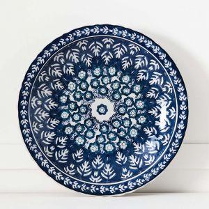 Beijing Plate