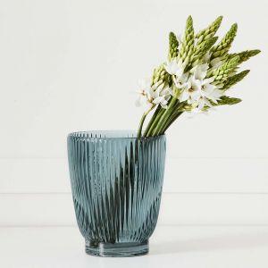 Paros Botanical Vase