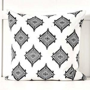 Lisbon Cushion 50x50