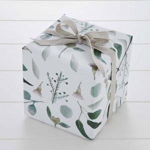 Gumnut Wrapping Paper - 5m