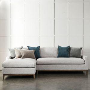 Malibu Sofa Bed