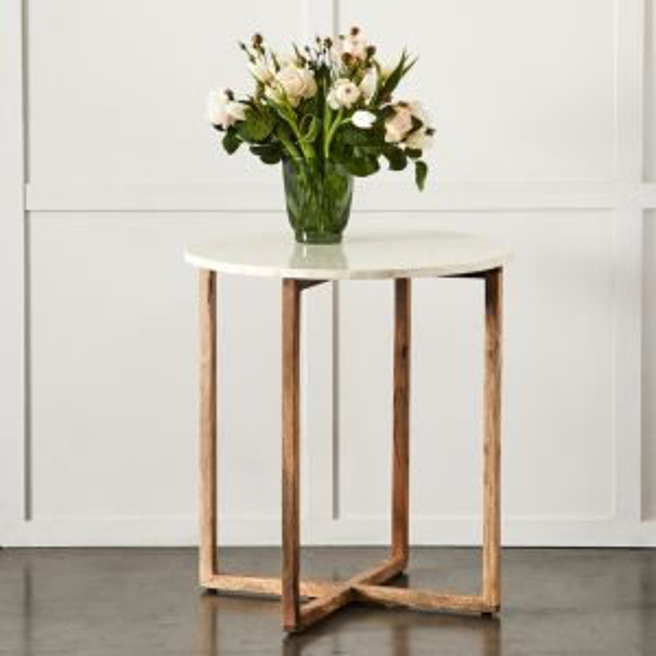 Richardson Side Table