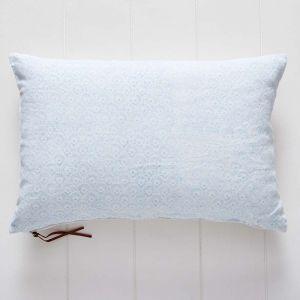 Shasta Cushion 40x60